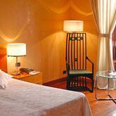 San Roque Hotel Picture 7