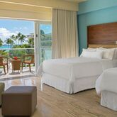 Westin Punta Cana Resort and Club Picture 7