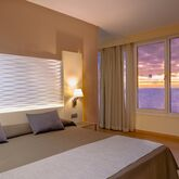HL Suitehotel Playa del Ingles - Adults Only Picture 10