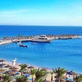 Aqua Blu Hurghada Picture 10