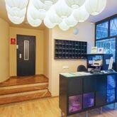 Sol Y Miel Hotel Picture 8