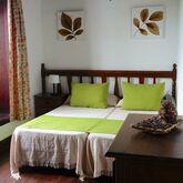 Holidays at Finca La Hacienda Rural Hotel in Los Silos, Tenerife