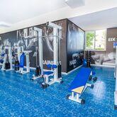 Eix Alzinar Mar Suites Hotel - Adult Only Picture 15