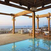 Marti Myra Hotel Picture 10