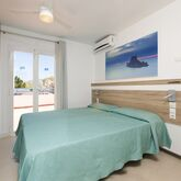 Playa Bella Apartments Picture 5