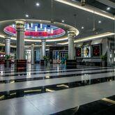 Riu Cancun Hotel Picture 16
