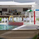 Nicholas Color Hotel Picture 12