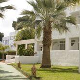Prinsotel Alba Apartments Picture 10