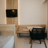 Arenas Resort Giverola Picture 11