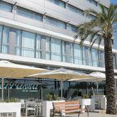 Occidental Atenea Mar Hotel Picture 12