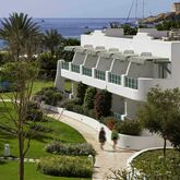 Novotel Sharm Hotel Picture 7
