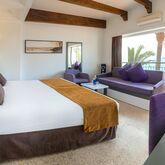 Gran Delfin Hotel Picture 2