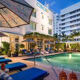 Circa 39 Hotel Picture 10