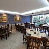 Elinotel Apolamare Hotel Picture 6