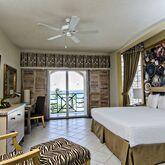 Accra Beach Resort Hotel Picture 9