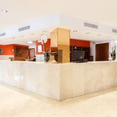 Globales Gardenia Park Hotel Picture 2