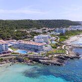 Sol Beach House Menorca Hotel Picture 2