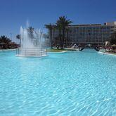 Evenia Zoraida Resort Picture 2