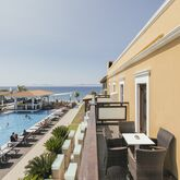 Villa Di Mare Seaside Suites Picture 14