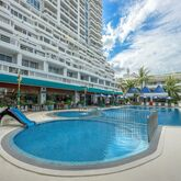 Andaman Beach Suites Hotel Picture 18