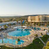 Creta Princess Aqua Park & Spa Picture 11