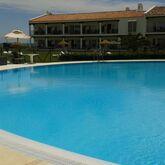 Parador De Malaga Golf Hotel Picture 0