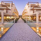 Maspalomas Princess Hotel Picture 18