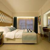 Jan De Wit Design Hotel Picture 6
