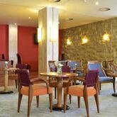 Pestana Dom Joao II Hotel and Beach Resort Picture 10