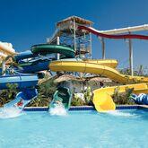 Sindbad Aqua Park Resort Picture 3