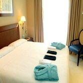 Gran Guadalpin Banus Hotel Picture 5