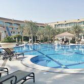 Al Raha Beach Hotel Picture 6