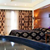 Aressana Hotel Picture 4