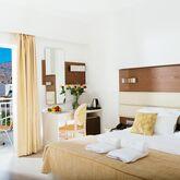 Elounda Akti Olous Hotel Picture 7