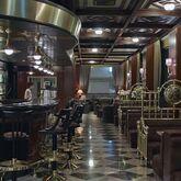 Samaria Hotel Picture 5
