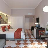 Melia Varadero Hotel Picture 5