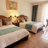 Gran Ventana Beach Resort Picture 5