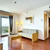 Cabogata Mar Garden Hotel & Spa Picture 7