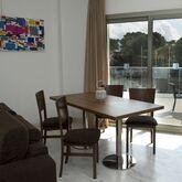 Porto Drach Aparthotel Picture 5