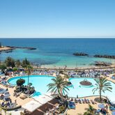 Grand Teguise Playa Hotel Picture 17