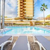 Be Live Experience Tenerife Hotel - Adults Only Picture 2