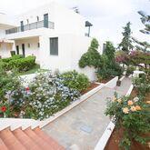Holidays at Anastasia Hotel in Stalis, Crete