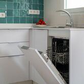 Nazaret Apartments Picture 7