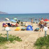 Sandy Beach Hotel Picture 2