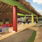 Dreams Palm Beach Punta Cana Hotel Picture 11
