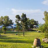 Louis Zante Beach Hotel Picture 10