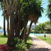 Holidays at Torre De La Roca Hotel in Torremolinos, Costa del Sol