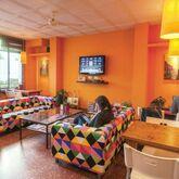 Sol Y Miel Hotel Picture 6