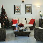 Caserio Azul Apartments Picture 7