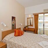 Vassilia Hotel Picture 4